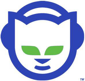 songs on Napster